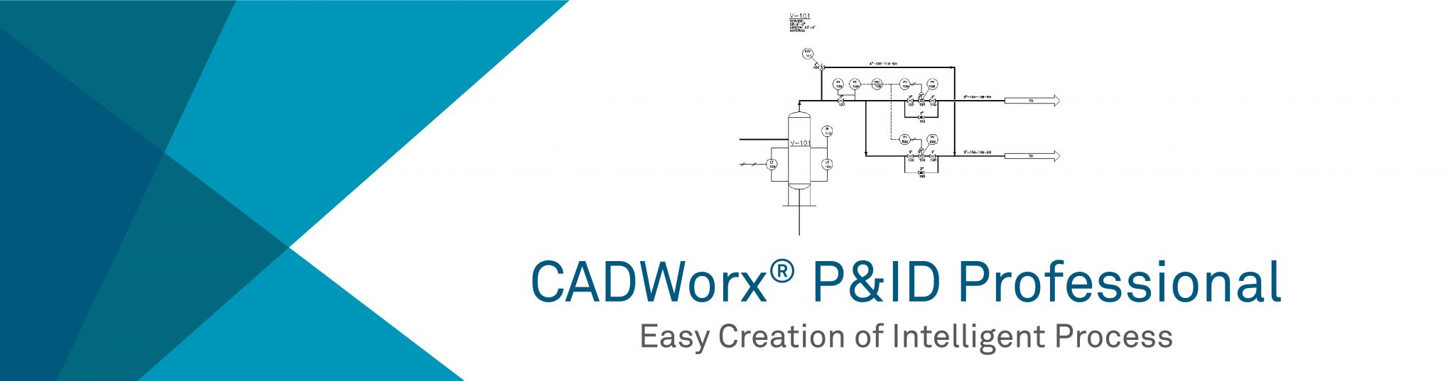 P&ID Design