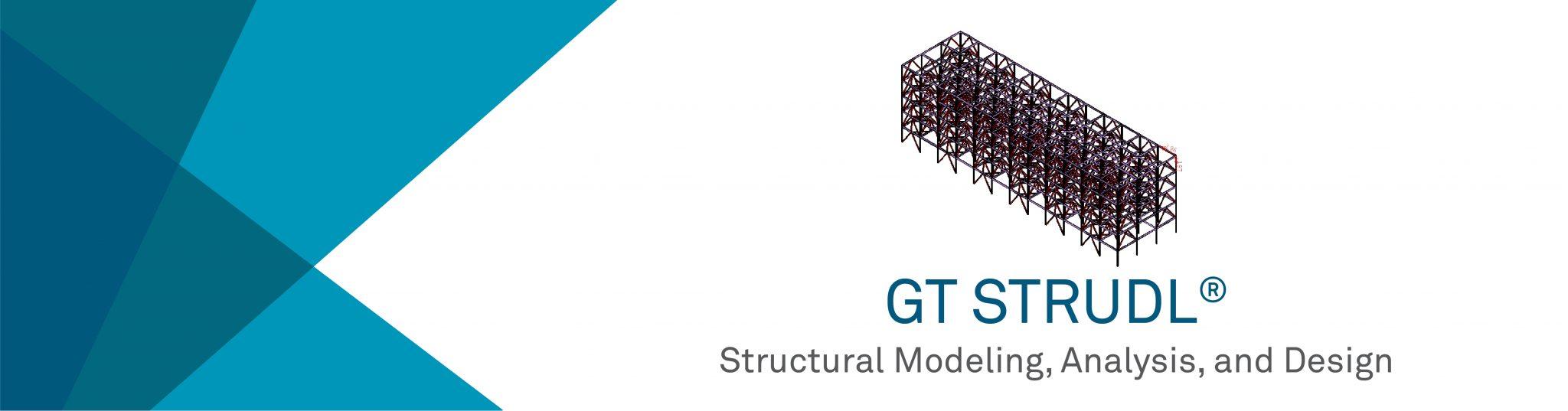 Structural Analysis & Design