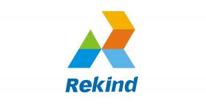 rekind